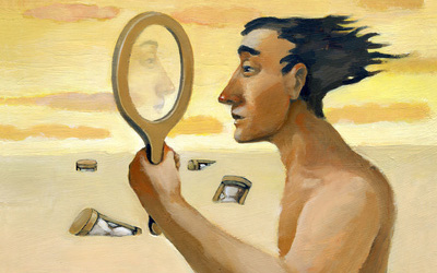 Narcissistic Depression:  Consequences and Coping Tips